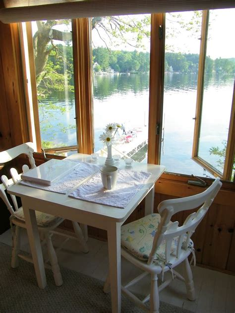 cottage living 25 best ideas about lake cottage decorating on