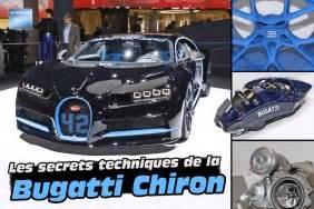 Fiche Technique Bugatti Chiron : mazda cx 5 un nouveau moteur d sactivation de cylindres l 39 argus ~ Medecine-chirurgie-esthetiques.com Avis de Voitures