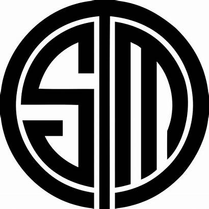 Svg Legends League Designlooter Divisions Solomid Team