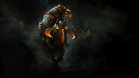 Dota 2 Game Wallpapers  Best Wallpapers
