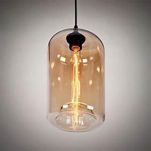 Lampe Auf Englisch : neu modern retro glas deckenleuchte lampe k che bar caf h ngende deckenleuchte ebay ~ Orissabook.com Haus und Dekorationen