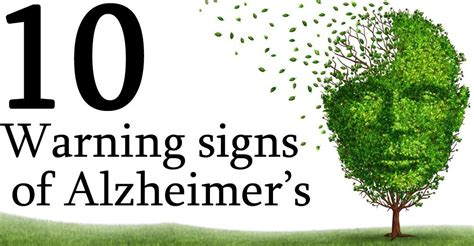 10 Warning Signs Of Alzheimer's  Balanced Living Life. Lung Diseases Signs. Eye Health Signs Of Stroke. Smiley Signs Of Stroke. Potty Signs. Yellow Skin Signs. Original Star Signs Of Stroke. True Signs. Corrugated Metal Signs Of Stroke