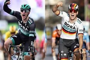 Two Month Calendar Bora Hansgrohe Move To Clarify Pascal Ackermann Broken Arm