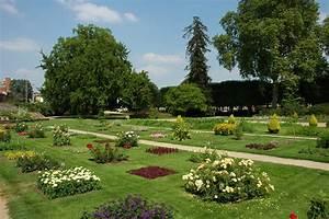 Filefrance orleans jardin des plantes 02jpg for Le jardin des plantes