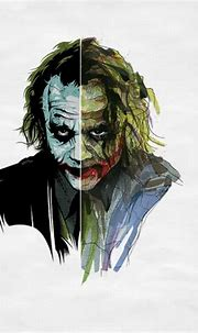 Joker Wallpapers HD Download Free Backgrounds and images ...