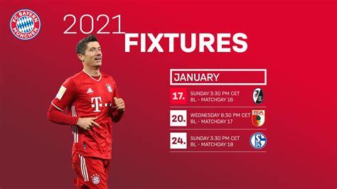 Schmerzgrenze liegt bei 120 mio. DFL schedules Bundesliga Matchdays 16-18