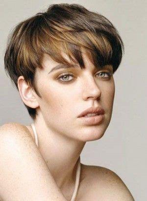 hair styles 海外スナップ かわいすぎる 外国人風おしゃれなショートカット ショートヘアアレンジ画像まとめ90枚 まとめ 8204