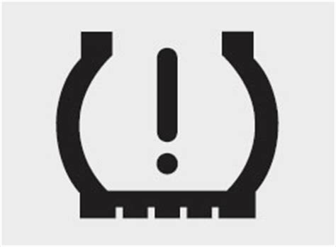 kia sportage malfunction indicator light kia dashboard warning lights driving test tips