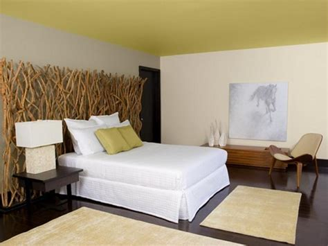 Bedroom Color Trends by Bedroom Colors Trends Interior Design