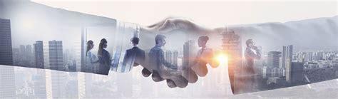 eplus extends partnership  liveaction  elevate