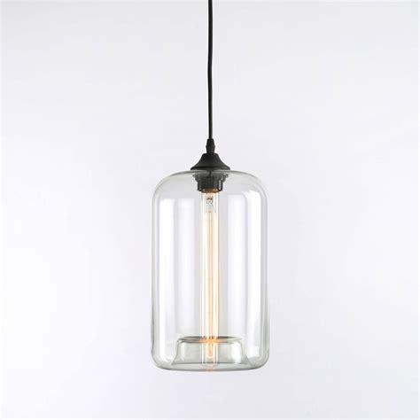 Glass Pendant Lighting by Lights Ceiling Lights Pendants Heights
