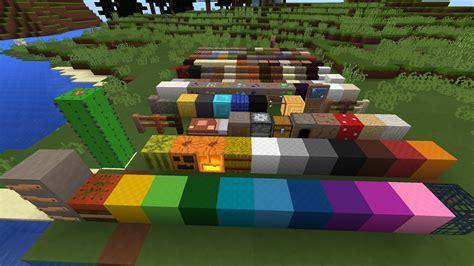 texture packs minecraft pocket editiondownload