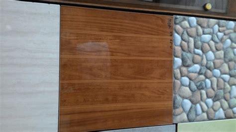 Keramik Lantai Ukuran 40x40 5 daftar harga keramik lantai motif kayu terbaru 2019