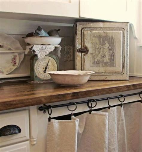 antique kitchen cabinets 27 best shelves cabinet images on 4083