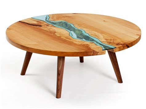 where to get glass cut for table top a river runs through greg klassen living edge tables