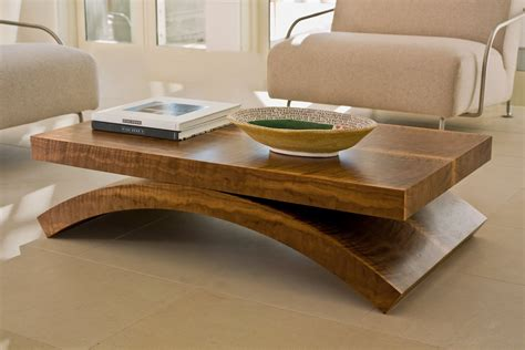 Coffee table should fit in the space that will be located. Unusual coffee tables : Furniture Ideas | DeltaAngelGroup