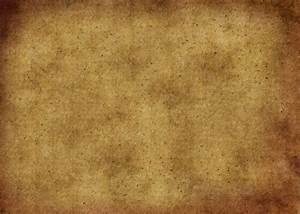 Ilustración gratis: Textura, Vintage, Antigua Imagen gratis en Pixabay 326016
