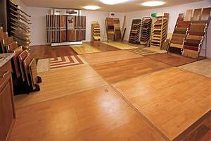 choosing the right cheap flooring wood floors plus With chape parquet