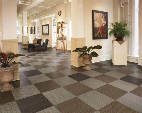 Commercial Carpet Tiles Wholesale by Vinyl Tiles Vinyl Floor Tiles At Vinylflooring Ae