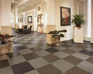 Vinyl, Tiles, Buy, Vinyl, Tiles, Vinyl, Flooring, Abu, Dhabi