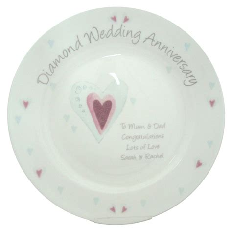 wedding anniversary gift ideas  parents