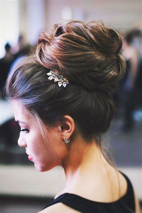 vely low bun hairstyles foliver get that matured look with bun hairstyles 20 l