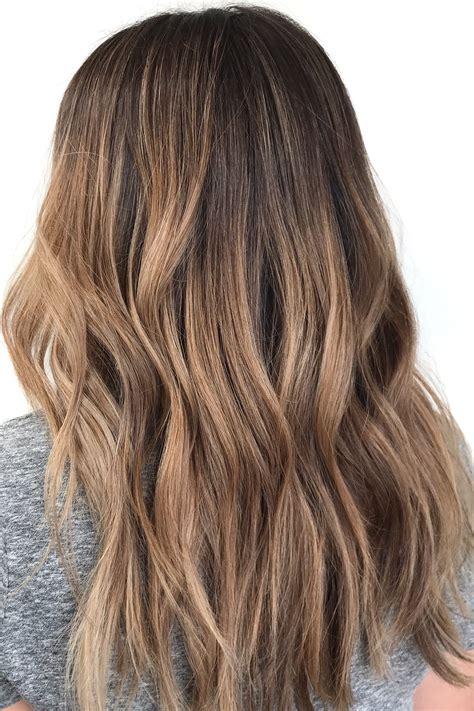 bronde highlights bronde hair bronde balayage sun