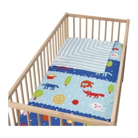 ikea toddler bed ideas  pinterest ikea toddler mattress toddler beds  boys