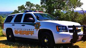 Placer County deputy and correctional officers charged in ...