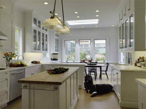 lowes kitchen light fixtures decor ideasdecor ideas