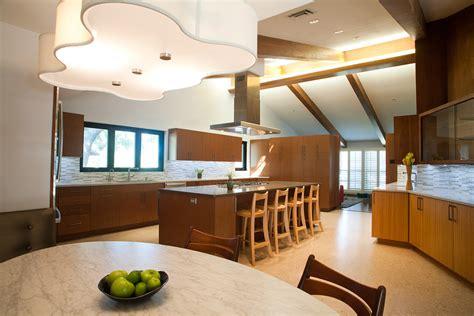 modern kitchens kitchen remodeling  kitchen design