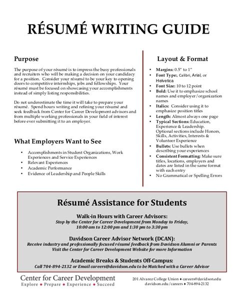 affordable resume writing services axiomseducation do resume writing services work axiomseducation com