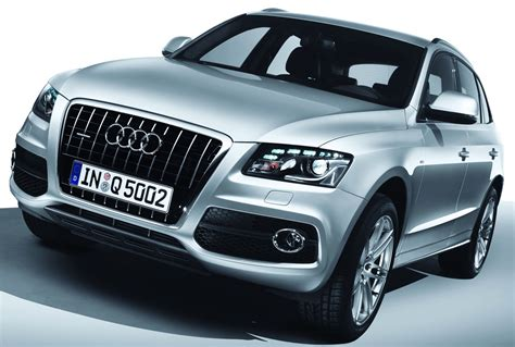 best audi q5 audi q5 racing cars racing cars