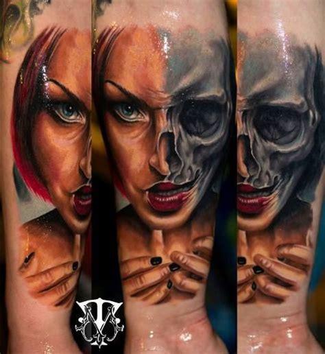 interview  todirica dumitru mirel tattoo mannheim