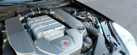 Mercedes Sl55 With Kleemann Supercharger