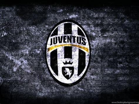 Wallpapers Flag Bayern Juventus Fc Football Logo Hd Zonehd ...