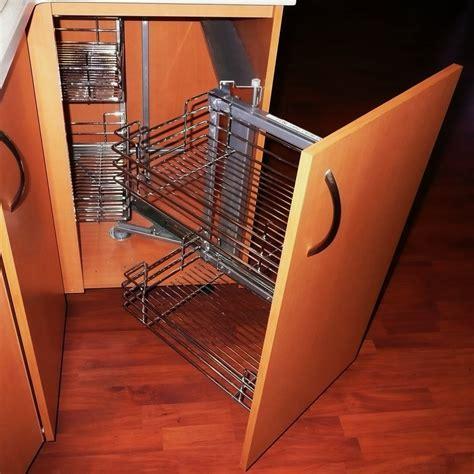 rangement pour armoire de cuisine rangement armoire de cuisine