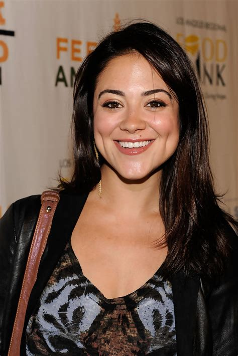 camille guaty bikini camille guaty photos photos rock a little feed alot