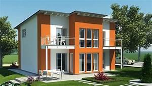 Home Haus : my home exklusiv haus willkommen ~ Lizthompson.info Haus und Dekorationen