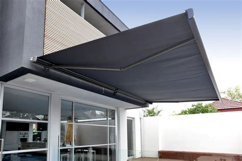evans awning  providing custom awnings  alumawood patio covers