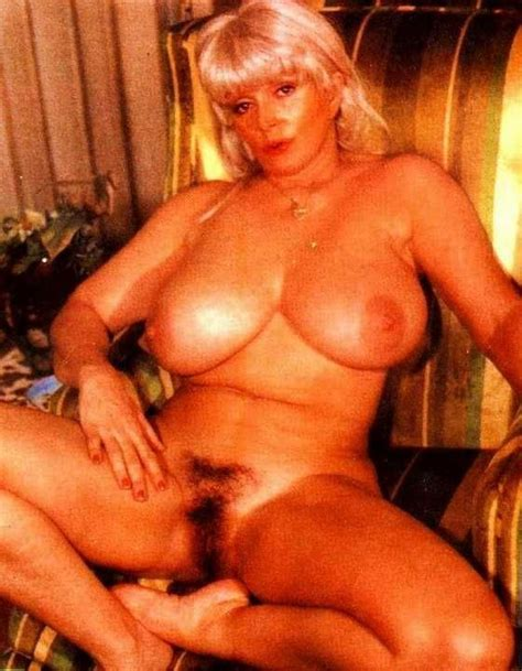 Candy Samples A Fully Nude In Gallery Candy Samples Solo Picture Uploaded By