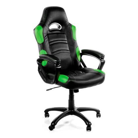 chaise de bureau gamer chaise de bureau pour gamer