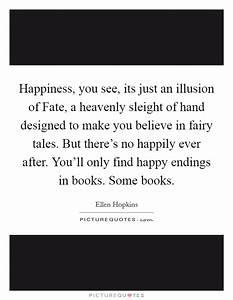 Happily Ever After Quotes & Sayings | Happily Ever After ...