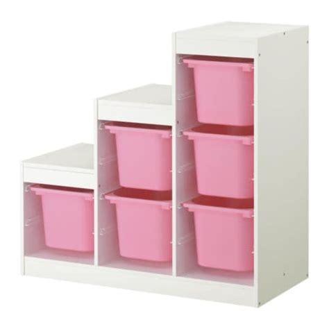 TROFAST Storage combination   IKEA