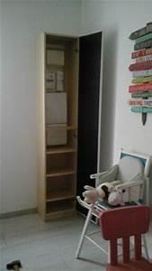 Cache Compteur Electrique : cache compteur lectrique dans une biblioth que billy de ~ Melissatoandfro.com Idées de Décoration