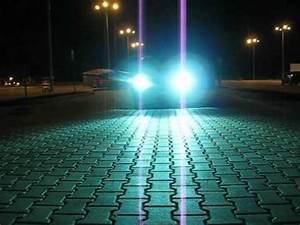 YAMAHA YZF R1 イカリング ウインカー LED HID 55W 6000K