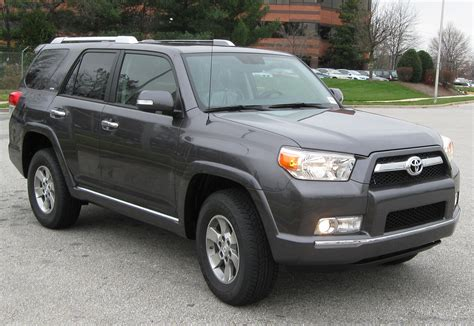 Permalink to Used Cars For Sale Toyota Land Cruiser