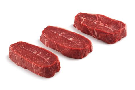 what is blade steak top 28 top blade steak monty s beef company blade steak raw two pieces of beef top blade