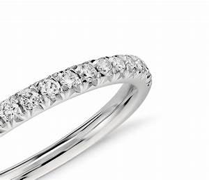 tiffany soleste wedding ring tiffany and co outlet store With wedding ring tiffany and co