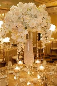 wedding centerpieces flowers best 25 wedding centerpieces ideas on centerpiece vase centerpieces